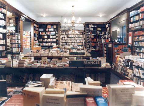 libreria seeber firenze librerie per le messaggerie italiane