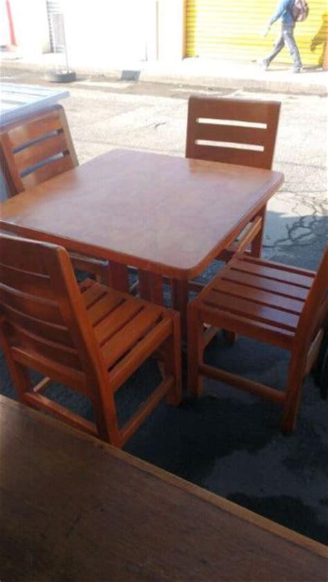 venta de muebles y electrodomesticos usados muebles electrodomesticos usados clasf