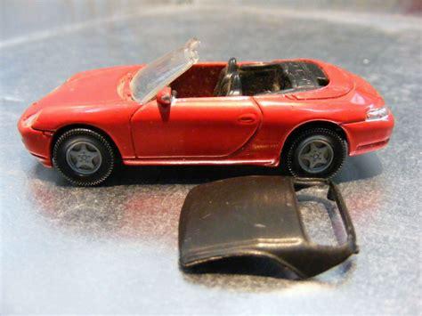 Siku Porsche 911 siku porsche 911 cabrio 170 00 en mercadolibre