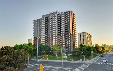 2 bedroom apartment in toronto for rent 2 bedrooms toronto east apartment for rent ad id cmi 3576 rentboard ca