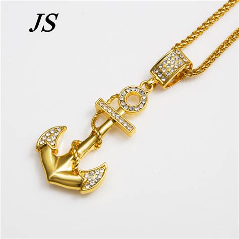 popular 24k solid gold jewelry buy cheap 24k solid gold