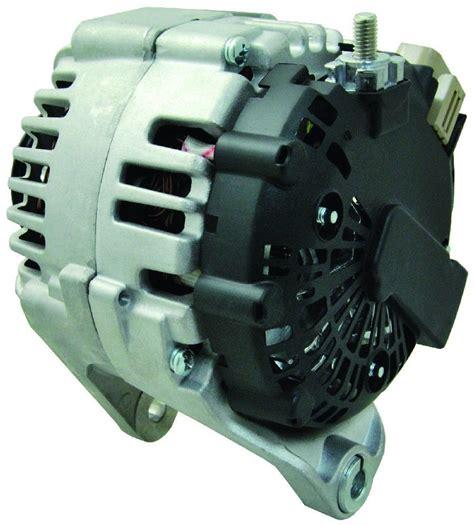 2007 nissan maxima alternator alternator for 3 5 3 5l fits nissan maxima 2004 2005 2006