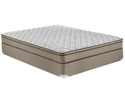 Best Firm Mattress Mattresses Beds Shop Top Brands
