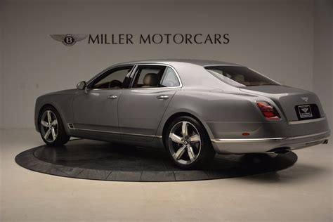 bentley mulsanne speed orange 100 bentley mulsanne speed orange bentley mulsanne