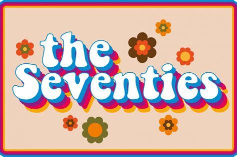 70er jahre tipps und ideen zur 70er jahre mode musik deko