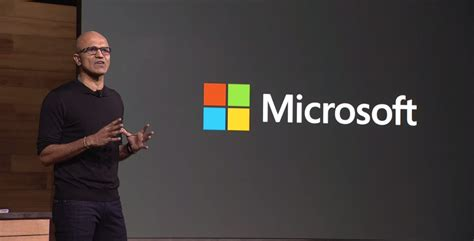 resumen de la keynote de microsoft windowsdevices poderpda