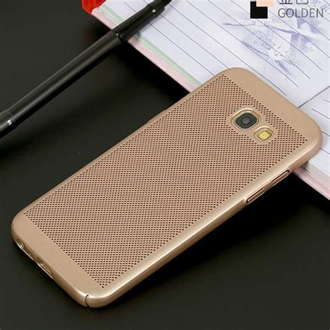 Soft Carbon Gel Oppo F3 Plus Jelly Softcase Silicon Casing Cover ultra thin soft back matte casewale