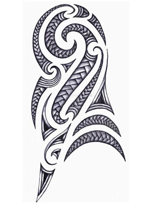 maori cross tattoo cross maori sleeve chicano font wings tattoos for