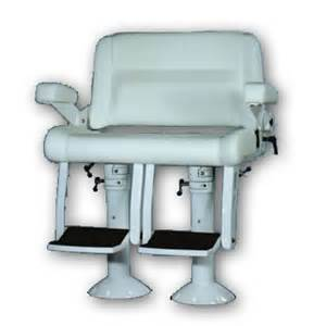 interior boat parts suppliers boat seats by stidd