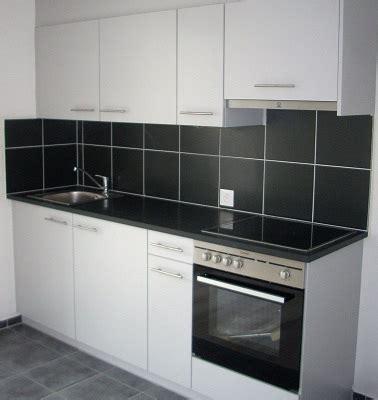granit küchenplatte k 252 che stein r 252 ckwand