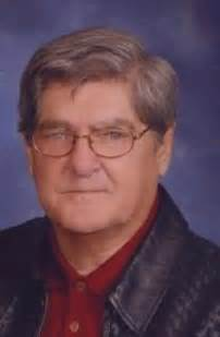 reppert obituary denver colorado legacy