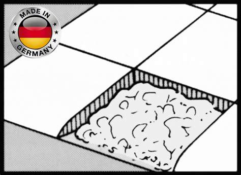 traumpass daunendecke daunendecke quot holsteinische weidegans quot germania bettwaren3