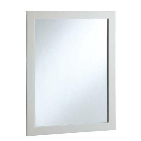 24x24 mirror luxury 24 x 30 bathroom mirror