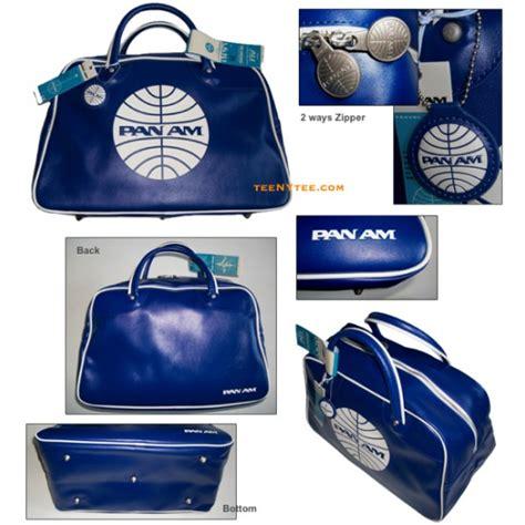 Marc Pan Am Explorer Bag by Pan Am Bag Explorer