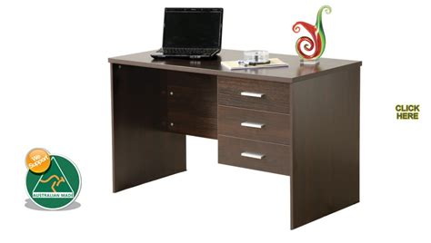 keon office desks australian made furniture house