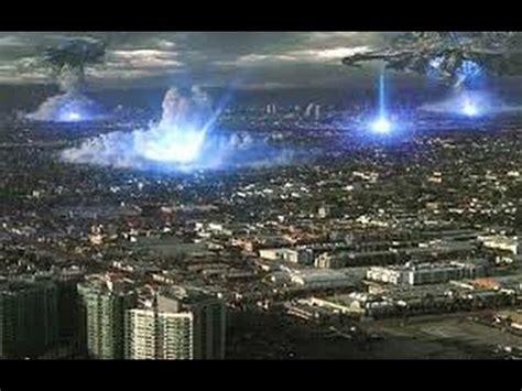 el fin del mundo 191 como ser 193 el fin del mundo youtube