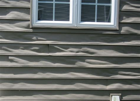 vinyl siding paint colors painting vinyl siding on your home can you should you