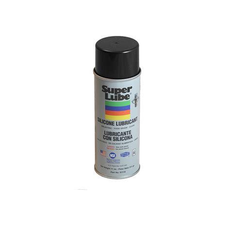 Kitchenaid Mixer Lubricant Lube Silicone Lubricant Alfa International