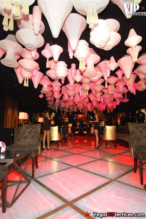 Patio Room Index Of Nightclubs Blush