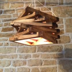 amazing walmart living room tables #4: popular-items-for-wooden-light-on-etsy-handmade-rustic-ceiling-pendant-lamp-fixture-fitting-shade-wood-spiral-modern-abstract_ethnic-pendant-lighting_home-decor_wholesale-home-decor-walmart-bohemian-d.jpg