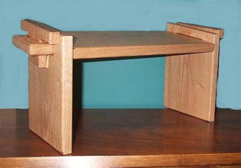 meditation bench plans meditation bench by wazy lumberjocks com woodworking