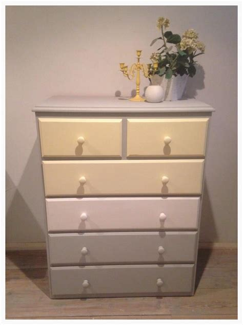 Nursery Drawers by Umber Nursery Drawers Chalk Paint Chalk Paint