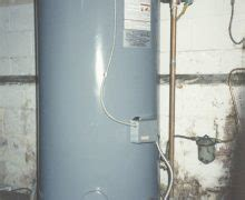 Absolute Plumbing Heating by Absolute Plumbing And Heating In Essex County
