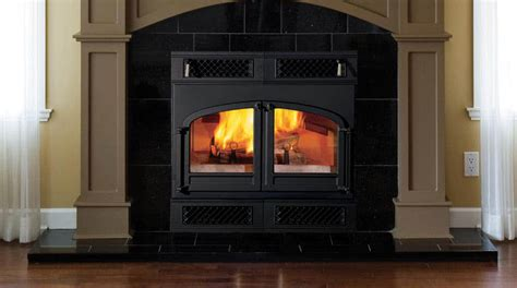 Vermont Castings Fireplaces bowden s fireside wood burning fireplaces in new jersey
