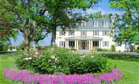 best bed and breakfast in virginia bed and breakfast in west virginia top rated hotel spa