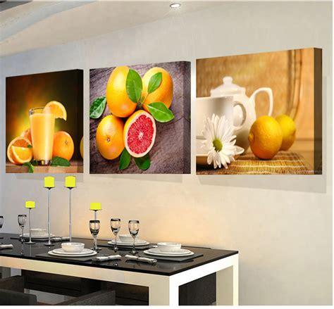 modern kitchen wall decor popular fruit wall decor buy cheap fruit wall decor lots