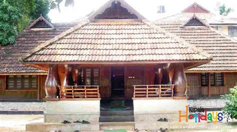 kerala home design nalukettu 17 best images about traditional kerala house nalukettu