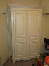 Preloved Wardrobe by 1000 Images About Wardrobes On 2 Door