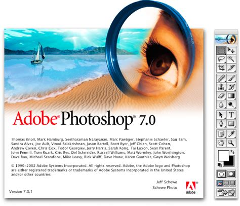 tutorial adobe photoshop 7 0 free download adobe photoshop 7 0 download full version with serial keys