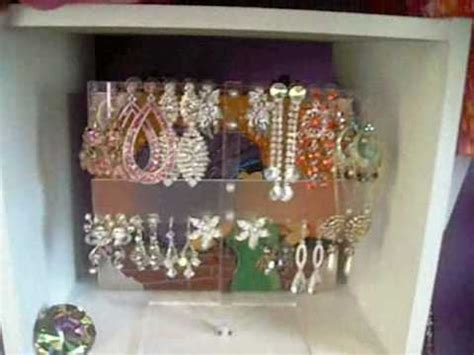 My Closet Boutique by Completion Of My Closet Boutique