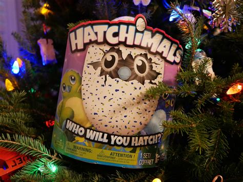 Blog Giveaways Canada - us and canada hatchimals giveaway solo mom takes flightsolo mom takes flight