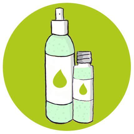 gel natif d aloe vera bio aroma zone