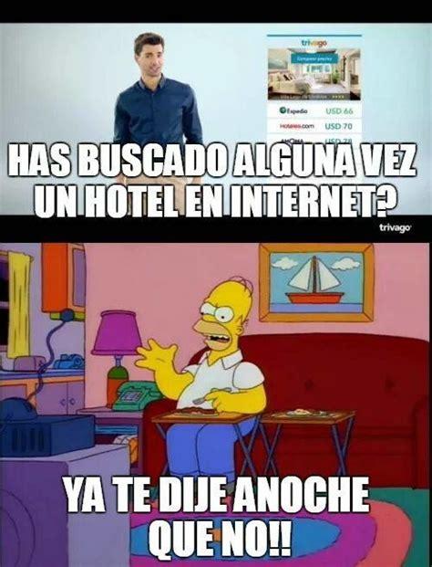 Meme Hotel - galer 237 a 18 memes que nacieron gracias a la repetitiva