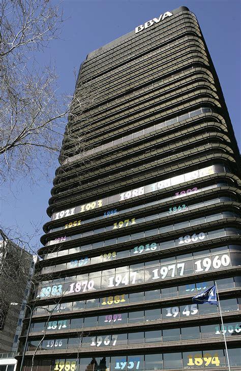 pisos del banco banesto el fraude madoff afecta a inversiones del santander bbva