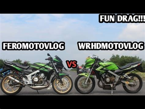 Knalpot Racing Fulset Cb Cbr 150r 250r Akrapovic Pedrosa Pelangi 250 cbr 150r and cbr 600rr exhaust sounds funnydog tv