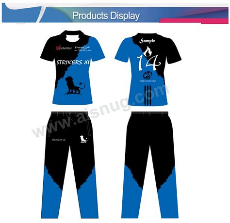 design jersey australia wholesale cricket team jersey design custom cricket team