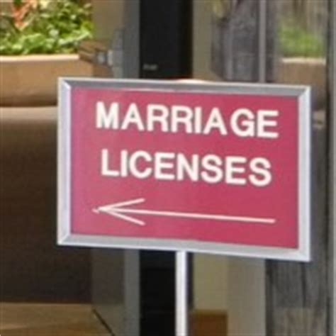 Washoe county marriage records search