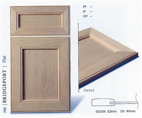 kitchen cabinet door profiles kitchen cabinet door profiles best free home design