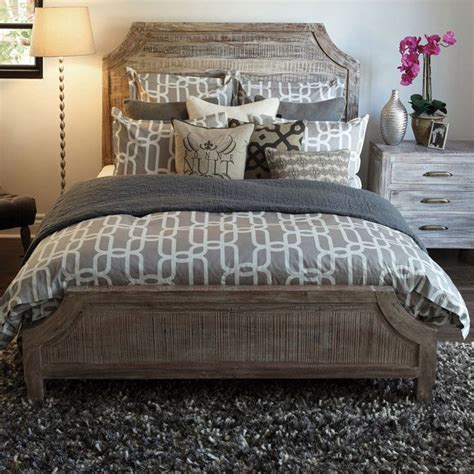 country chic comforter sets 17 best ideas about rustic bedding sets on pinterest