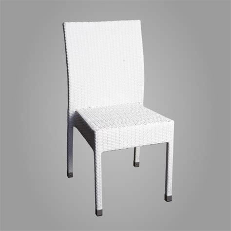 noleggio sedie noleggio sedie