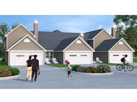 triplex house designs triplex house plans cost cutting living