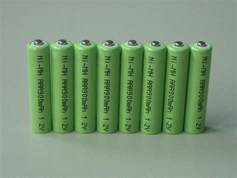 Feeby Ni Cd Aa Battery 900mah Button Top 2pcs aaa rechargeable battery aaa ni mh ni cd rechargeable battery aaa china mainland