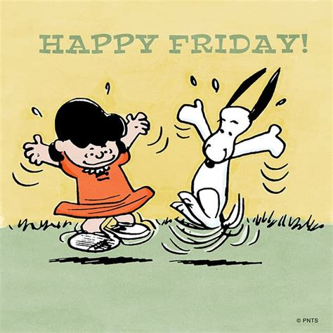 Happy Friday by 25 Best Ideas About Happy Friday On Happy