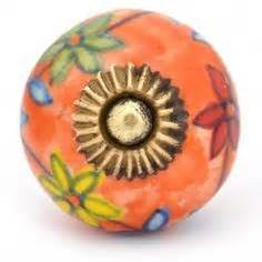1000 images about drawer cabinet knobs on