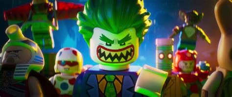 the lego batman the lego batman continues to look like the best
