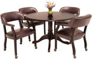 traditional conference table and chairs set meeting